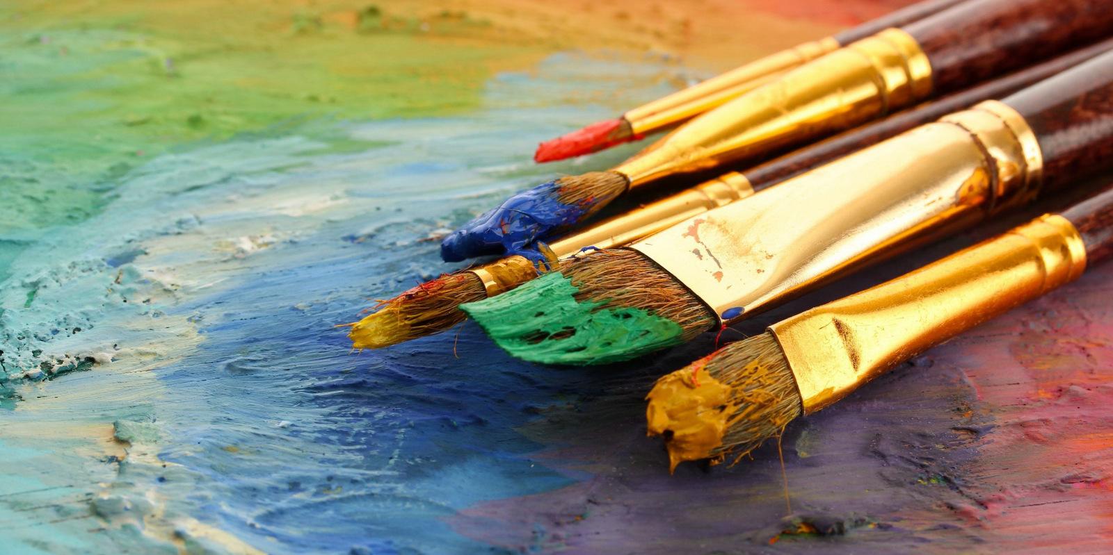 5º Encuentro de Arte en el Cabo!